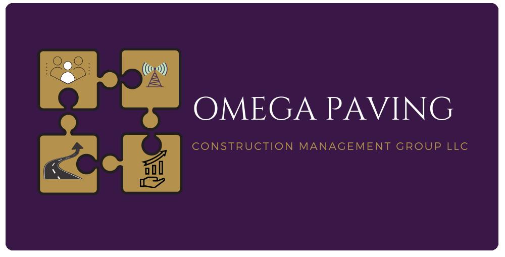 Omega Paving EMG